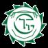 Tallinna Tehnikagümnaasium