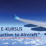 Lennuakadeemia kutsub osalema tasuta e-kursusel