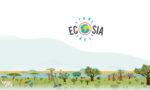 Ecosia rakendus