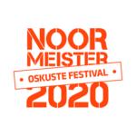 """Oskuste festival """"Noor meister 2020"""